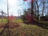4534 State Road 9 - Photo 9
