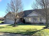 3129 Glenview Drive - Photo 1
