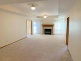 3129 Glenview Drive - Photo 4