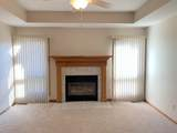 3129 Glenview Drive - Photo 5