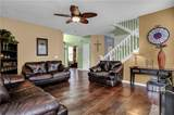 17774 Oak Edge Circle - Photo 11