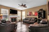 17774 Oak Edge Circle - Photo 12