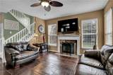 17774 Oak Edge Circle - Photo 13