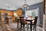 17774 Oak Edge Circle - Photo 14