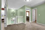 17774 Oak Edge Circle - Photo 24
