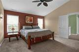 17774 Oak Edge Circle - Photo 27