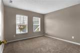 17774 Oak Edge Circle - Photo 36