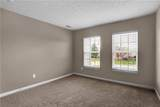 17774 Oak Edge Circle - Photo 38