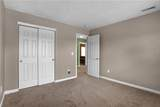 17774 Oak Edge Circle - Photo 39