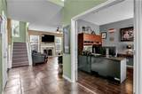 17774 Oak Edge Circle - Photo 4