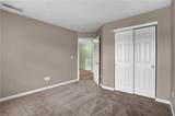 17774 Oak Edge Circle - Photo 40