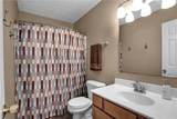 17774 Oak Edge Circle - Photo 41