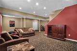 17774 Oak Edge Circle - Photo 44