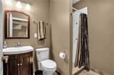 17774 Oak Edge Circle - Photo 45