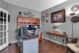 17774 Oak Edge Circle - Photo 6