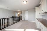 4334 Gallop Court - Photo 22