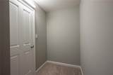 4334 Gallop Court - Photo 25