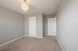 4334 Gallop Court - Photo 27
