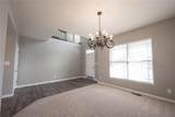 4334 Gallop Court - Photo 5