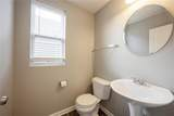 4334 Gallop Court - Photo 6