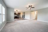 4334 Gallop Court - Photo 9