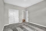 8674 Winton Place - Photo 23