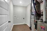 8674 Winton Place - Photo 32