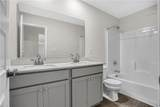 8674 Winton Place - Photo 33