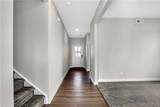 8674 Winton Place - Photo 4