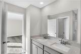 8674 Winton Place - Photo 40