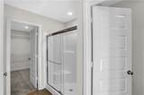 8674 Winton Place - Photo 41