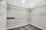 8674 Winton Place - Photo 43