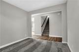 8674 Winton Place - Photo 8