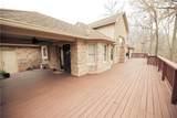 466 Sycamore Ridge Court - Photo 28