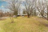 13331 Allisonville Road - Photo 3
