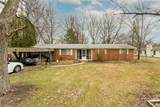 13331 Allisonville Road - Photo 4