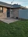 4115 Roundhill Drive - Photo 10
