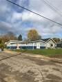 4103 Rookwood Avenue - Photo 3