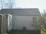 1802 15th Street - Photo 5