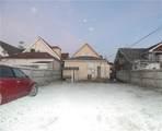 1522 Talbott Street - Photo 20