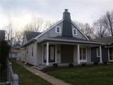 3920 Kenwood Avenue - Photo 1