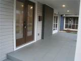 3920 Kenwood Avenue - Photo 2
