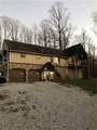 7935 State Road 42 - Photo 1