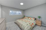 9136 Washington Boulevard - Photo 4