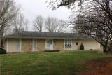 3116 W County Road 100 S - Photo 1
