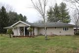 3116 W County Road 100 S - Photo 13