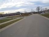 146 Asbury Drive - Photo 3