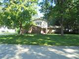 4078 Rocking Chair Road - Photo 1