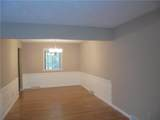 4078 Rocking Chair Road - Photo 3