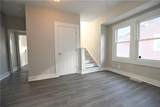 617 Beville Avenue - Photo 8